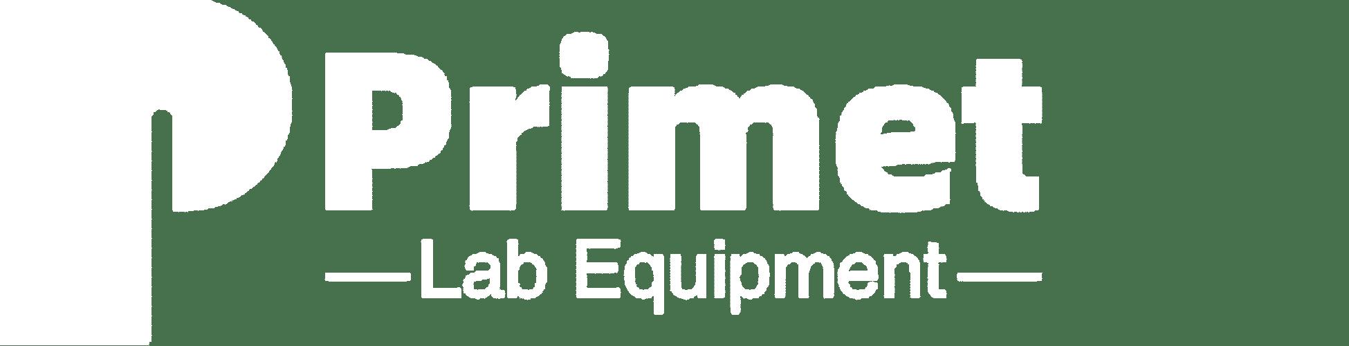 Primet Lab Ball Mill, Acrylic Glovebox, Battery Consummables