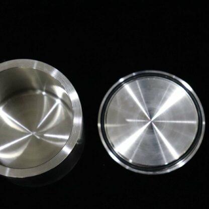 Stainless Steel Jar4